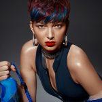 Framesi Italian Style - Sporty Couture [BOLD]