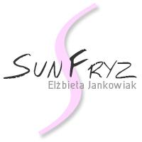 sunfryz_logo