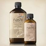 Odżywka Nashi