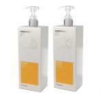 REPAIR szampon i odżywka 200,00 (1000ml) Framesi