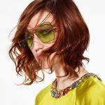 Framesi wiosna lato 2019 salon fryzjerski Sun Fryz