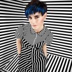 Framesi Italian Style ENERGY - Stripe Tease [BOLD]