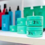 Profesjonalne kosmetyki do pielęgnacji włosów Nashi Argan i Framesi